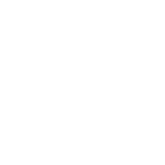 osprey flight solutions logo