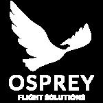 osprey flight solutions logo